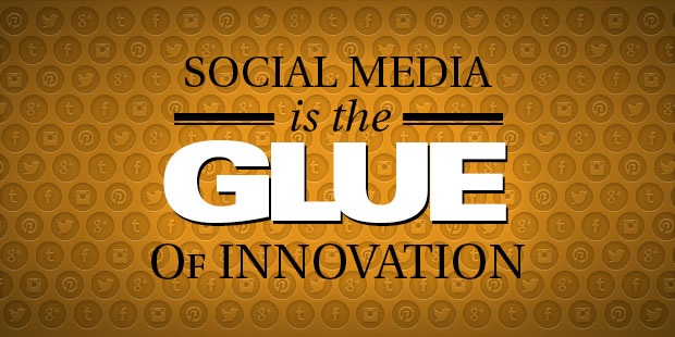 culture is the social glue that Hi, i do not have a context i have to paraphrase the term social glue what does it means thank you in advance.