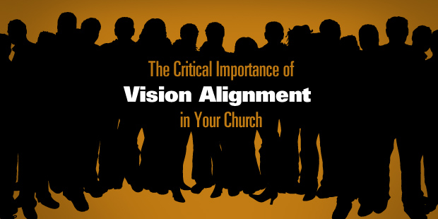 5 Reasons Why Vision Is Important In Leadership