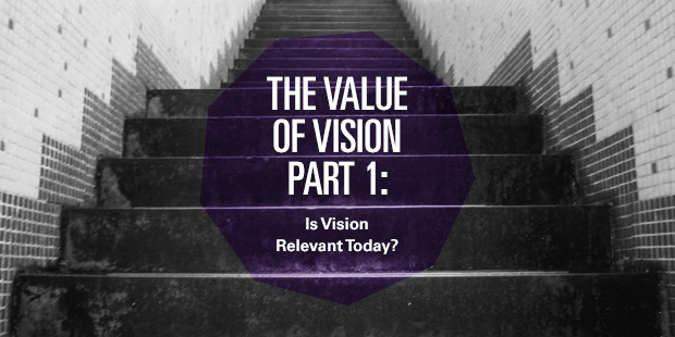 the importance of creating a statement of vision for a company Learn how to create inspiring mission and vision statements these statements can be highly motivating when they are expressed clearly and with intent, and when they are communicated effectively to everyone in the organization they also express your organization's purpose to customers, suppliers and the media,.