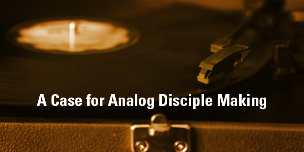 disciple makers message Disciple-making tools and resource index on the baptist start page: resources for   resources for disciple-making  tblh: herb hodges messages.
