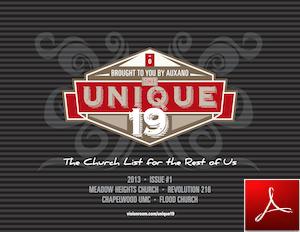 U19_PDF_Icon