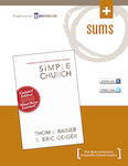 SimpleChurch_SUMS_sm