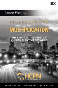 CollaborationforMultiplication