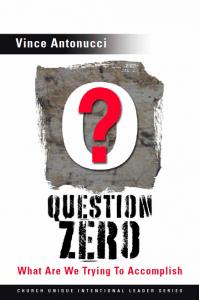 QuestionZero
