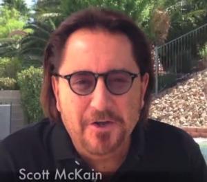 ScottMcKain