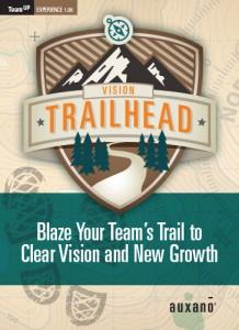Vision Trailhead Cover-Vertical