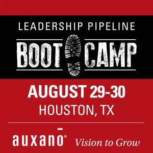 Leadership Pipeline Boot Camp-dates